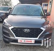 Hyundai Tucson 2020 Gray   Cars for sale in Greater Accra, Kokomlemle
