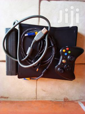 Slim Xbox360 Loaded With 15games | Video Game Consoles for sale in Greater Accra, Accra Metropolitan