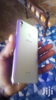 Tecno Spark 2 16 GB Gray   Mobile Phones for sale in Ashanti, Offinso Municipal