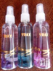 Unisex Spray 100 ml | Fragrance for sale in Greater Accra, Achimota