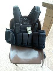 Police Vest | Safety Equipment for sale in Ashanti, Kumasi Metropolitan