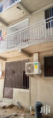 Executive 1 Bedroom Apartment ( Chamber Hall ) | Houses & Apartments For Rent for sale in Greater Accra, Ga South Municipal