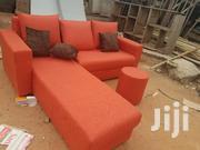 Quality and Affordable Living Room Furniture   Furniture for sale in Ashanti, Kumasi Metropolitan
