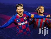 PES 2020 For Pc   Video Games for sale in Greater Accra, Kokomlemle