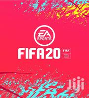 FIFA 20 For Pc | Video Games for sale in Greater Accra, Kokomlemle