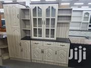 Kitchen Cabinets For Sale | Furniture for sale in Greater Accra, Abossey Okai
