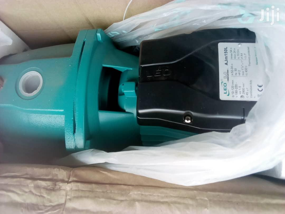 Water Pump | Plumbing & Water Supply for sale in Ashaiman Municipal, Greater Accra, Ghana