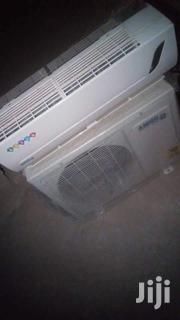 Amingo (2.5 HP Air Conditioners) | Home Appliances for sale in Greater Accra, Accra Metropolitan