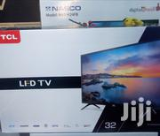 *Pretty O Tcl 32 Inches Satlite Led Tv . | TV & DVD Equipment for sale in Greater Accra, Adabraka