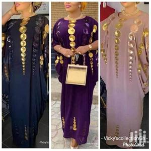 Maxi Long Dresses | Clothing for sale in Greater Accra, Odorkor