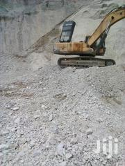 Quality Filling Materials Supply | Building & Trades Services for sale in Greater Accra, Accra Metropolitan
