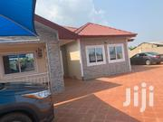 4bedroom House 4sale At Adenta Ashiye | Houses & Apartments For Sale for sale in Greater Accra, Adenta Municipal
