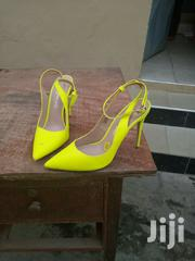 Beferg Shoes | Shoes for sale in Greater Accra, New Mamprobi