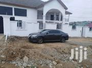 4 Bedroom Self Contain | Houses & Apartments For Rent for sale in Greater Accra, Achimota