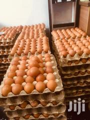 Fresh Eggs | Meals & Drinks for sale in Greater Accra, Accra Metropolitan