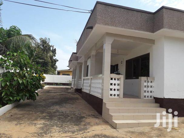 5 Bedrooms House For Sale | Houses & Apartments For Sale for sale in Ga South Municipal, Greater Accra, Ghana