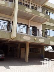 Executive 2bed Apartment at Santa Maria   Houses & Apartments For Rent for sale in Greater Accra, Kwashieman
