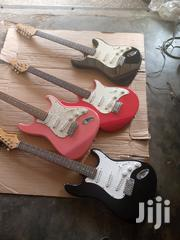 Lead Guitar | Musical Instruments & Gear for sale in Greater Accra, Abossey Okai