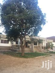 6 Bedroom House For Sale | Houses & Apartments For Sale for sale in Greater Accra, Adenta Municipal