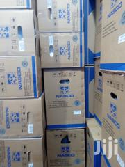 *Low Power Nasco 2.0 Hp Air Conditioner. | Home Appliances for sale in Greater Accra, Adabraka