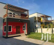 This Is A Three Bedroom House At Adenta | Houses & Apartments For Sale for sale in Greater Accra, Adenta Municipal