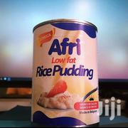 Rice Pudding | Meals & Drinks for sale in Ashanti, Atwima Nwabiagya