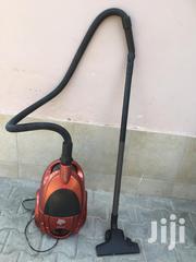 Dirt Devil Carpet Hoover | Home Accessories for sale in Central Region, Awutu-Senya