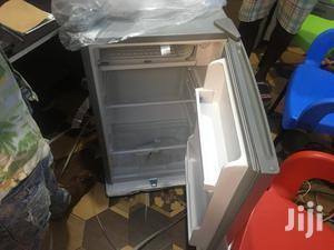 Rainbow Table Top Fridge | Kitchen Appliances for sale in Greater Accra, Adabraka