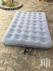 Air Mattress | Furniture for sale in Central Region, Awutu-Senya