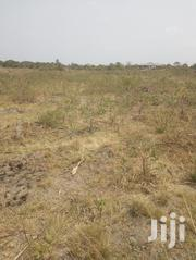 Litigation Free Plots From Kings City Real Estate | Land & Plots For Sale for sale in Greater Accra, Tema Metropolitan
