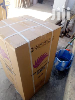 """""""Valueable°-° Rainbow Table Top Fridge ° 