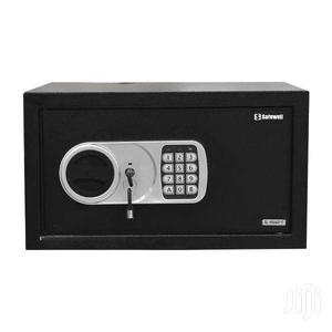 NEW SAFE ELECTRONIC | Safetywear & Equipment for sale in Greater Accra, Adenta