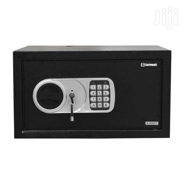 NEW SAFE ELECTRONIC | Safety Equipment for sale in Adenta Municipal, Greater Accra, Ghana