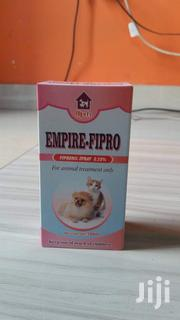 Empire Tick Spray   Pet's Accessories for sale in Greater Accra, Achimota