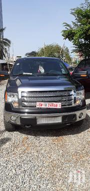 Ford F-150 2011 XLT Black | Cars for sale in Greater Accra, Accra Metropolitan