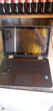 Laptop HP Pavilion 13 X360 4GB Intel Core i3 HDD 500GB   Laptops & Computers for sale in Greater Accra, Tema Metropolitan