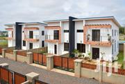 3 Bedrooms House For Sale At Oyarifa | Houses & Apartments For Sale for sale in Greater Accra, Accra Metropolitan