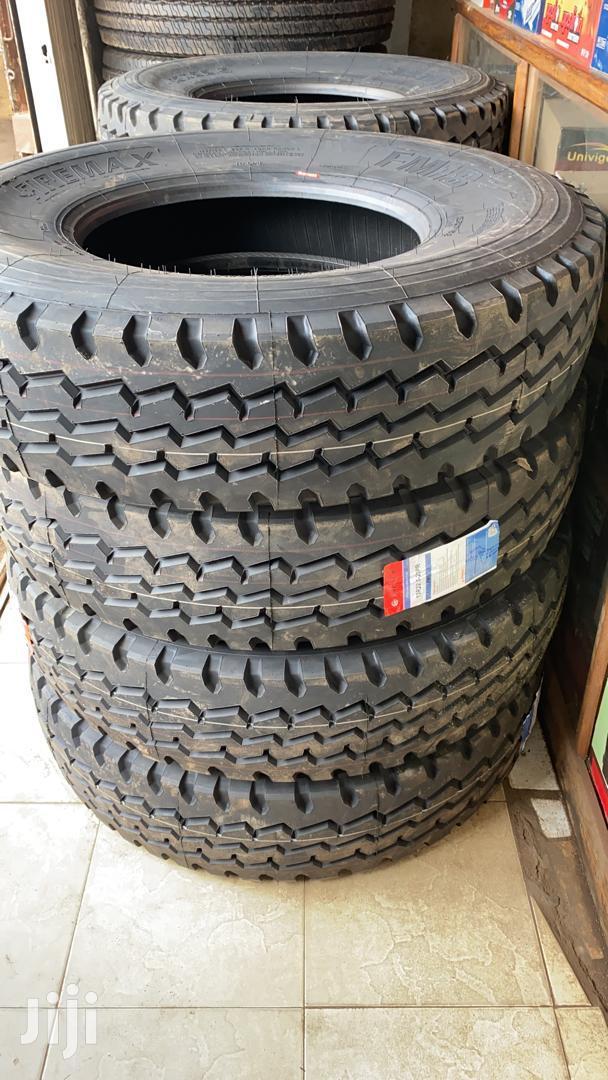 Archive: Car Tyres Ane Batteries
