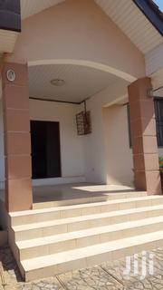 Exe 4bedrooms Self Compound@Gbawe | Houses & Apartments For Rent for sale in Greater Accra, Ga South Municipal