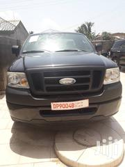 Ford F-150 2007 Regular Cab Black | Cars for sale in Greater Accra, Accra Metropolitan