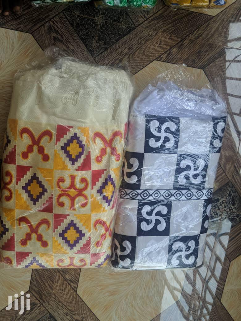 Kente Cloths | Wedding Wear & Accessories for sale in Achimota, Greater Accra, Ghana