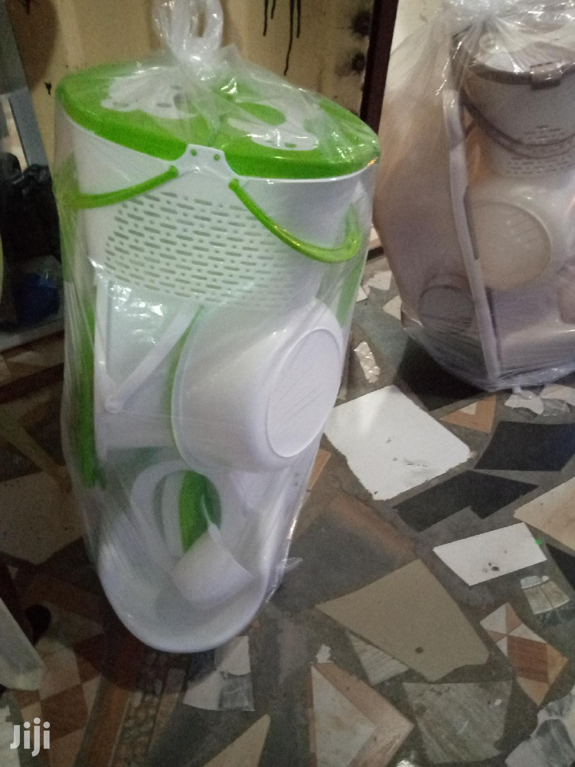 Baby Bath Sets | Baby & Child Care for sale in Kwashieman, Greater Accra, Ghana