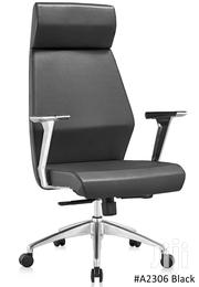 Executive Office Chair at Gh¢1000 + FREE DELIVERY   Furniture for sale in Greater Accra, Odorkor