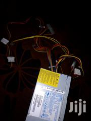 Desktop Power Supply 230 | Computer Hardware for sale in Greater Accra, Achimota