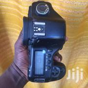 Full Frame Canon 5d Classic Or 5d Mark 1 | Photo & Video Cameras for sale in Eastern Region, New-Juaben Municipal