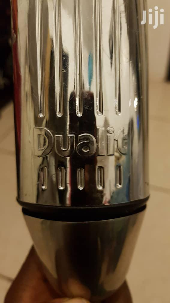 Hand Blender N | Kitchen Appliances for sale in Ga East Municipal, Greater Accra, Ghana
