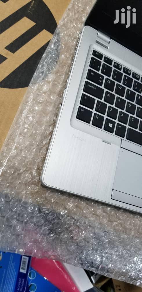 Archive: Laptop HP EliteBook Folio 9480M 8GB Intel Core I5 HDD 500GB