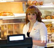 Female Cashiers Wanted | Accounting & Finance Jobs for sale in Greater Accra, East Legon
