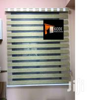 Window Blinds | Home Accessories for sale in Greater Accra, Labadi-Aborm