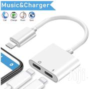 Dongle For iPhone | Accessories for Mobile Phones & Tablets for sale in Greater Accra, Achimota